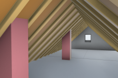 IFC-Dach_1